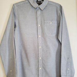 American Rag Dress Shirt